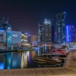 Reasons why you must definitely visit Dubai